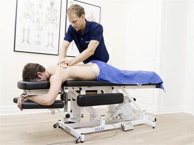 massör stockholm massage för två stockholm